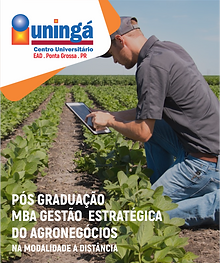 MBA AGRO.png