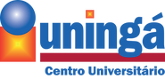 logo uninga.png