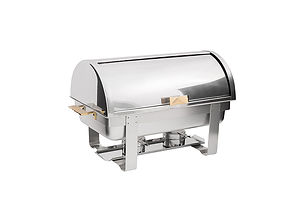 Where to rent chafing dishes in Toronto at the best prices.