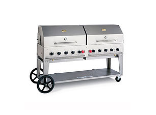 BBQ Barbecue Rentals in Toronto, GTA, Scarborough, Mississauga