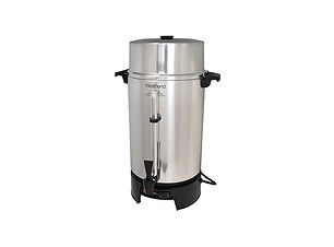 Rent Coffee Percolators in Toronto and Party Rentals