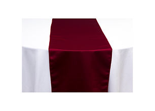 rent-table-runners-chair-sashes-toronto-