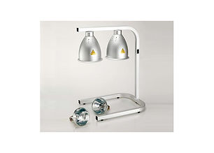 Rent Heat Lamps For Caterings and Event in Toronto