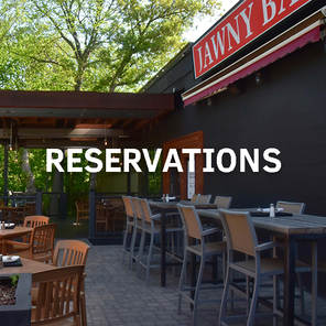 new-reservations.png