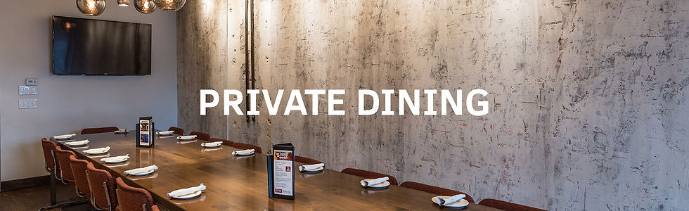 private-dining-new.jpg