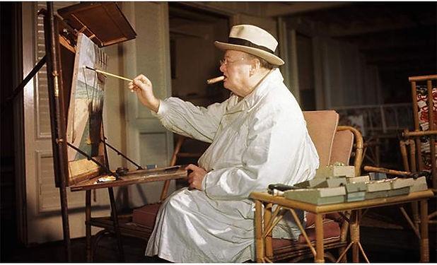 Winston-Churchill-014.jpg