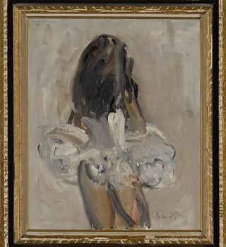 Hassan El Glaoui - Sotheby's New-York.jp