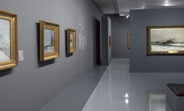 exceptionnel-les-impressionnistes-092.jp