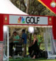 Art & Golf.png