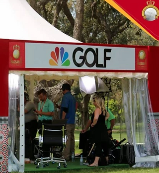 Art & Golf.png