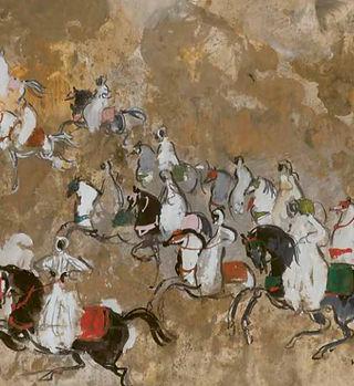 Hassan El Glaoui - Mazad & Art.jpeg