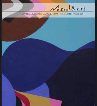 Mazad & Art.jpg