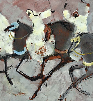 El-Glaoui-painting_full-lede.jpg