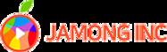 jamong_logo.png
