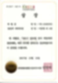 상장_2017글로벌-인디게임제작-경진대회-특별상.png