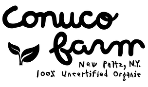 Conuco Farm Logo.png