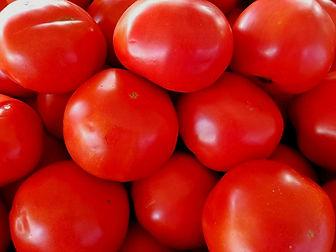 plum tomates.jpg