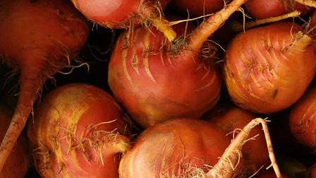 orange beets.jpg