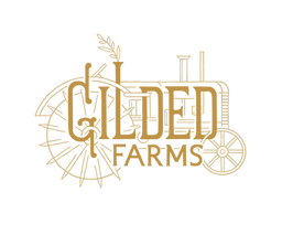 Gilded-Farms-ID-Gold_Hi.png