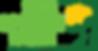 Sun+Sprout+Farm+final+logo.png
