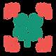 Clover Tile.png