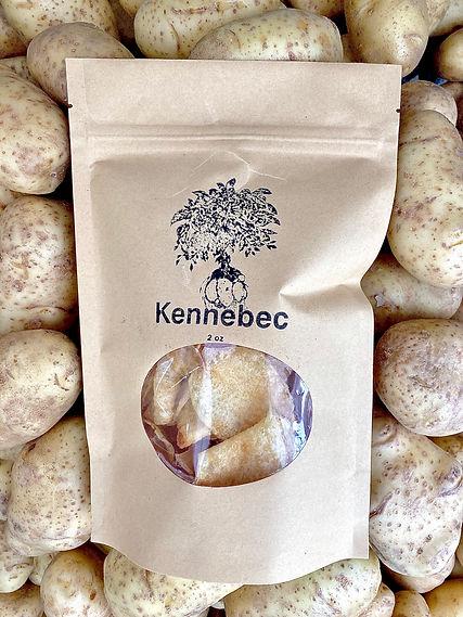 Potato Chip_Kennebec.jpg