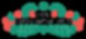 Grandpa Farm_Color Logo.png