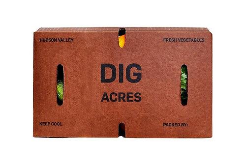 Dig Acres Farm Box