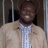 Souleymane Soumaré_LHG2020.jpg