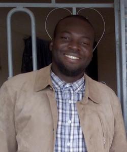 Souleymane Soumaré_LHG2020