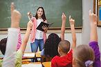comment-presenter-un-cours-devant-les-el