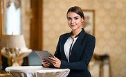 hostess-1024x683-e1571927796969.jpg