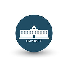 pngtree-university-icon-png-image_162960