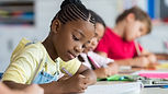 aider-motiver-enfant-ecole.jpg