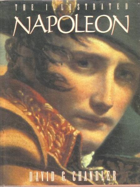 The Illustrated Napoleon