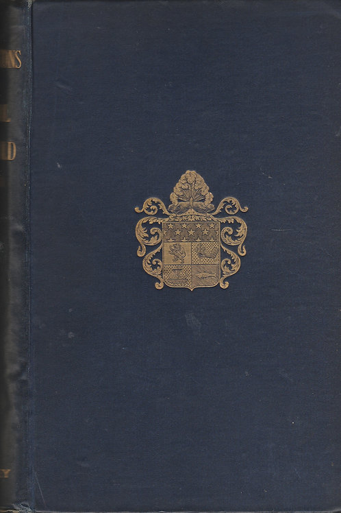 Recollections of Marshal Macdonald - 2 vols