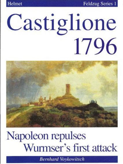 Castiglione 1796