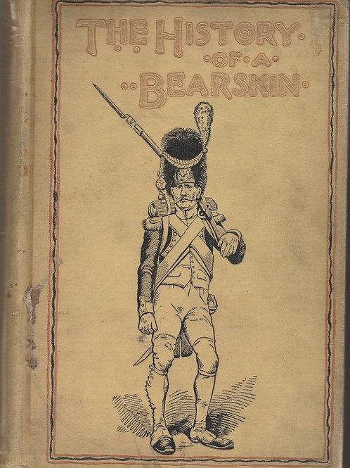 History of a Bearskin