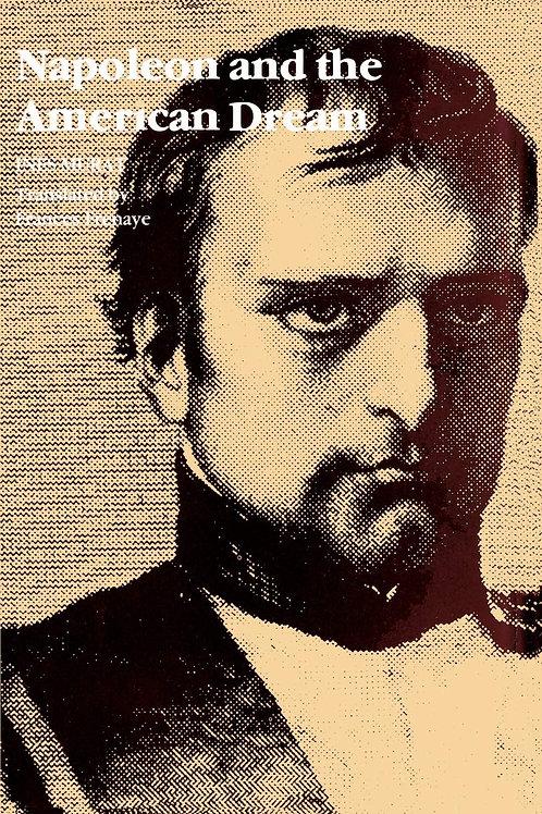Napoleon and the American Dream