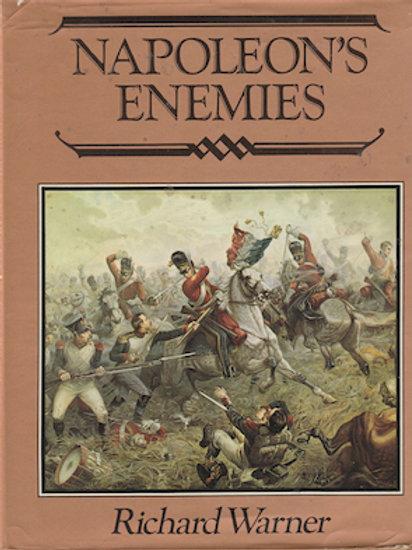Napoleons Enemies