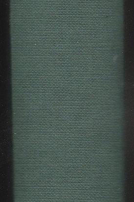 Memoirs of Marshal Oudinot -Duke de Reggio