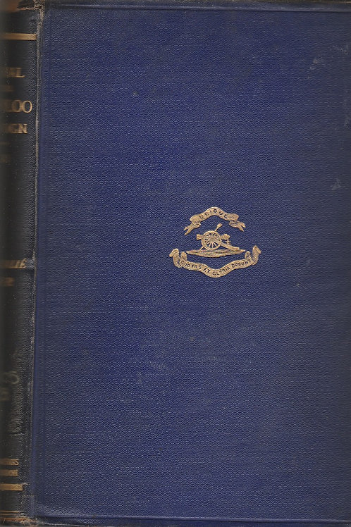 Journal of the Waterloo Campaign 2 Vols