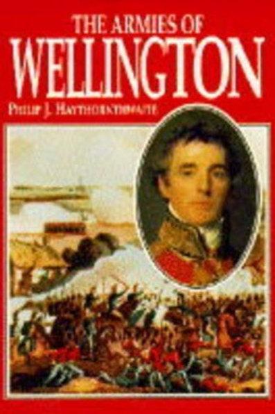 The Armies of Wellington