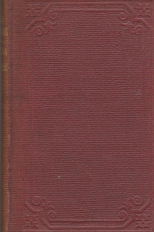 Rough Notes of Seven Campaigns 1809-1815 (1869 edition)