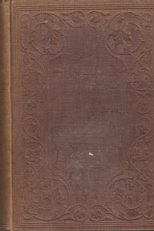 Memoirs of Napoleon. His Court and Family