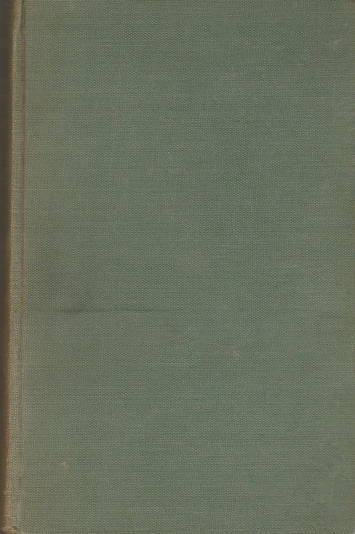Memoirs of Napoleon Bonaparte (3 volumes)