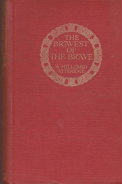 Marshal Ney: The Bravest of the Brave