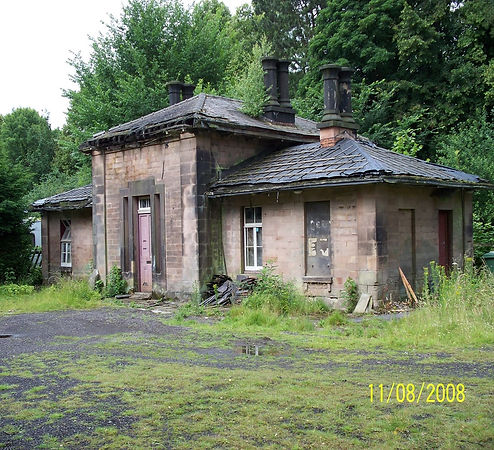 Wingfield Station 2008.jpg