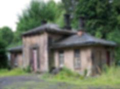 Wingfield Station 2008_edited.jpg