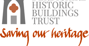 Join our team: Trustee Vacancy (Learning & Engagement)